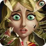 Beyond This Side 1.0.11 (Full Paid) Apk + Data for Android Free Download