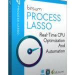 Bitsum Process Lasso Pro 9.3.0.44 With Keygen Free Download