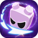 Blade Master – VER. 0.1.18 Unlimited (Money – Diamond) MOD APK