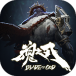 BLADE OF GOD – VER. 1.0.1 Infinite (Gold – Diamonds) MOD APK