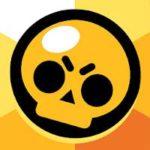 Brawl Stars 20.80 Apk + Mod (Unlimited Money/Crystals) Android Free Download