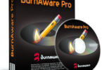 Burnaware Professional Crack 12.6 Final (Latest Version)