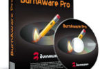 BurnAware Professional /Premium 12.6 with Crack