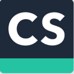 CamScanner v5.12.5.20190819 – All APK Free Download