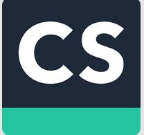 CamScanner v5.12.5.20190819 - All APK