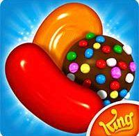 Candy Crush Saga android thumb