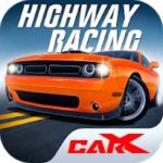 CarX Highway Racing 1.65.1 Apk + Mod (Money) + Data for Android Free Download