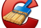 CCleaner All Editions v5.58.7209 Final + Keygen is Here !