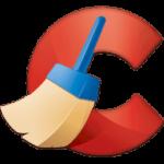 CCleaner Pro v4.16.1 APK + MOD Lite [Professional Unlocked] Free Download