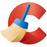 CCleaner Pro v4.22.1 APK + Cracked Version Free Download