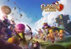 Clash of Clans 11.651.19 Apk