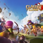 Clash of Clans 13.180.16 Apk Free Download