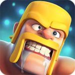 Clash of Clans 11.651.19 Apk + Mod (Unlimited Troops/Gems) Android Free Download