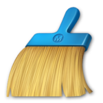 Clean Master- Space Cleaner & Antivirus 7.2.5 [ Latest ] Free Download