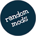 Collection of Mods of Random Hot Apps(Updated 27-08-2019 1.30 PM, IST)
