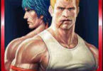 Contra: Evolution - VER. 1.3.2 Infinite (Coins - Diamonds) MOD APK