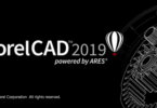 CorelCAD 2019.0 v19.0.1.1026 Final + Crack [Mac OSX] Is Here !