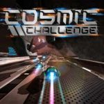 Cosmic Challenge 2.993 Apk + Mod + Data android Free Download