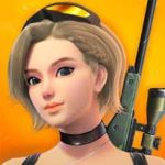 Creative Destruction 2.0.2281 Apk + Mod + Data for Android Free Download