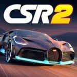 CSR Racing 2 2.6.3 Apk + MOD (Unlocked) + Data for Android Free Download