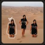 Cut Paste Photo v26.9 – All APK Free Download