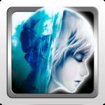 Cytus – VER. 10.0.11 (Full Unlocked) MOD APK