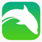 Dolphin Browser v12.1.5 MOD APK [Ad-Free + Optimized] Free Download