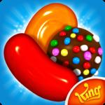 Download Candy Crush Saga MOD APK v1.176.0.2 (Moves/Lives/All Level) Free Download