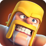 Download Clash of Clans MOD APK v11.651.19 (TH12/Unlimited All) Free Download