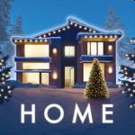 Download Design Home MOD APK v1.32.010 (Unlimited Money/Keys) Free Download