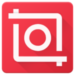 Download InShot Pro APK v1.654.1287 (MOD, Unlocked/All Pack) for Android Free Download