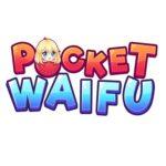 Download Pocket Waifu MOD APK v1.38.0 (Unlimited Money/Resurrection) Free Download