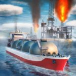Download Ship Sim 2019 MOD APK v1.1.4 (Unlimited Money) for Android Free Download
