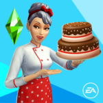 Download The Sims Mobile MOD APK v15.0.2.69790 (Unlimited Cash) Free Download