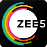 Download ZEE5 Premium APK + MOD v15.24.14 (All Access Pack) Free Download