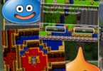 Dragon-Quest-v1.0.9-Mod-Money-APK-Free-Download-1-OceanofAPK.com_.png