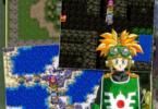 Dragon-Quest-II-v1.0.7-Mod-Money-APK-Free-Download-1-OceanofAPK.com_.png