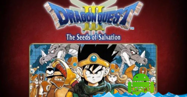 Dragon-Quest-III-v1.0.6-Mod-Money-APK-Free-Download-1-OceanofAPK.com_.png