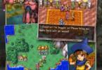 Dragon-Quest-IV-v1.0.5-Mod-Money-APK-Free-Download-1-OceanofAPK.com_.png