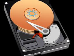 Drive SnapShot 1.47.0.18537 + Keygen [Latets Version]