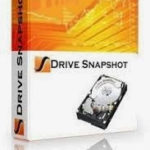 Drive SnapShot 1.47.0.18544 with Key Free Download