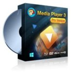 DVDFab Player Ultra 5.0.3.1 with Key Free Download