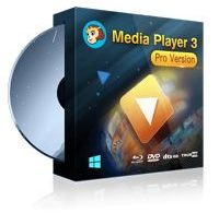 DVDFab Player Ultra 5.0.3.1 with Key