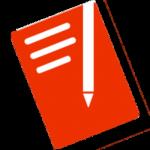 EmEditor Professional 19.8.0 + Crack [Latest Version] Free Download