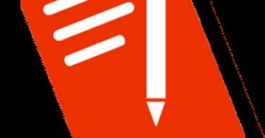 EmEditor Professional with Registration Key