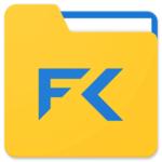 File Commander Premium v5.10.31197 APK + MOD [Unlocked] Free Download
