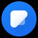 Flux v5.0.5 – All APK Free Download