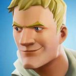 Fortnite Battle Royale 10.20.0 Apk + MOD (Unlocked) + Data Android Free Download