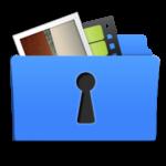 Gallery Vault – Hide Pictures PRO v3.17.12 + Cracked APK Free Download