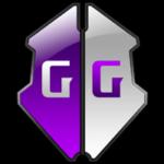 GameGuardian v86.1 – All APK Free Download
